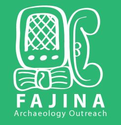 fajina-logo-color